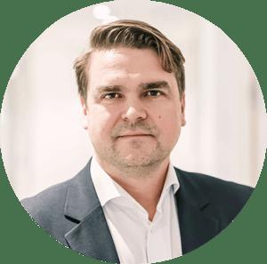 Anders Averdal