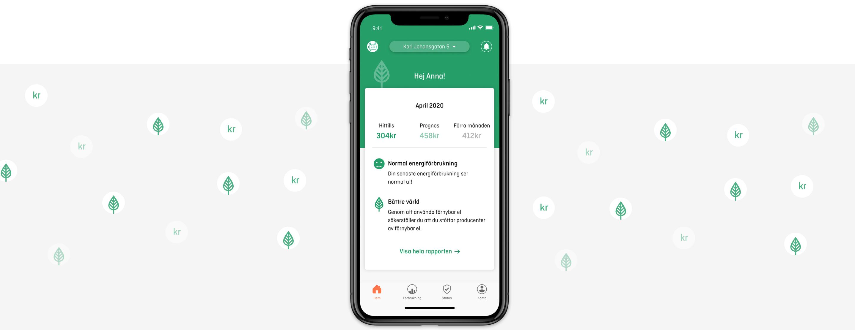 mölndal-energi-watter-app-bjud-in-vän