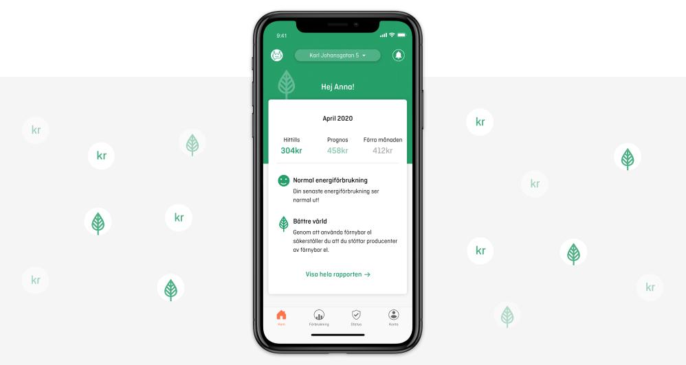 mölndal-energi-bjud-in-vän-mobil