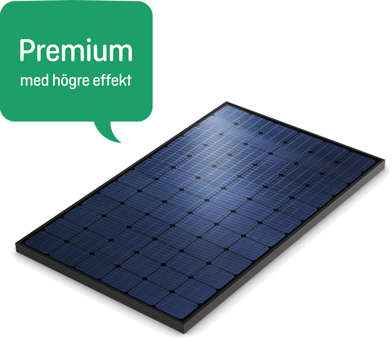 mölndal-energi-premium-solceller-1