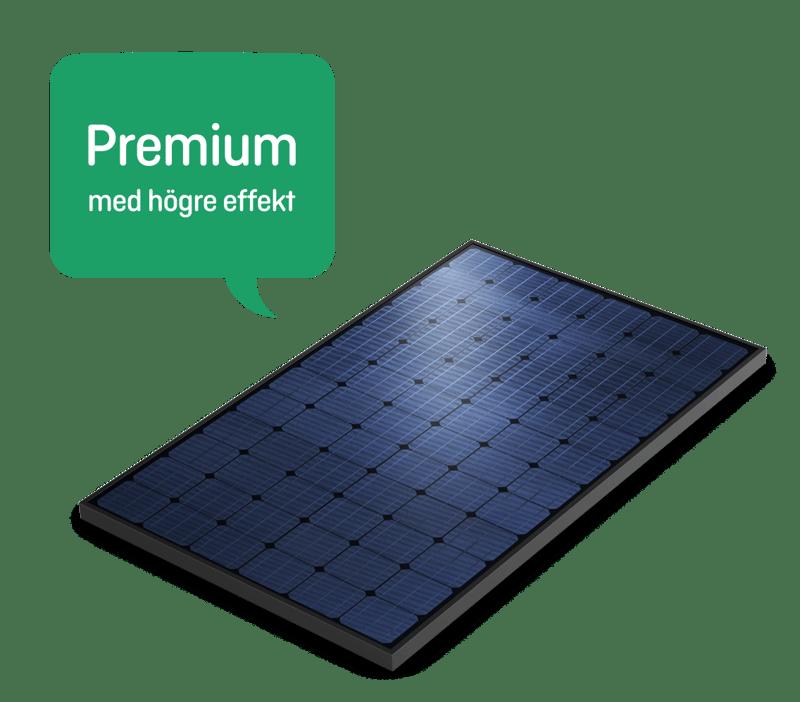 mölndal-energi-premium-solceller