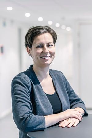 Anna Lundeen