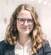 Rebecca Sinnerstedt