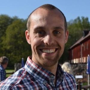 Rikard Nylander