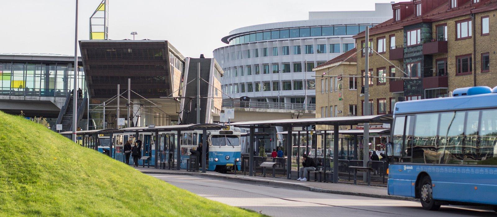 lokala-naringslivet-stadsmiljo-3-foretag-molndal-energi