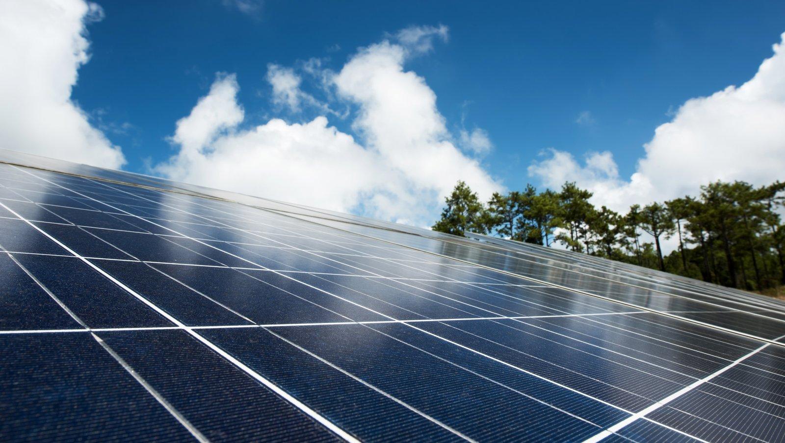 solel-solceller-himmel-foretag-molndal-energi