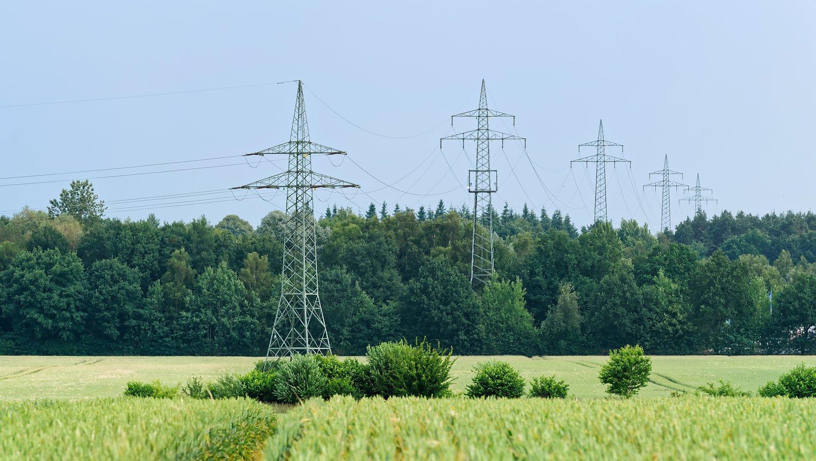 elnat-ledningar2-privat-molndal-energi
