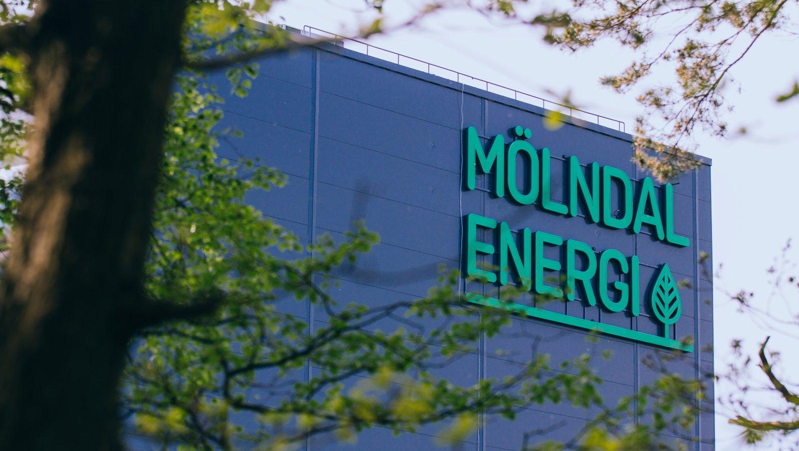 jobba-hos-oss-anlaggning2-privat-molndal-energi