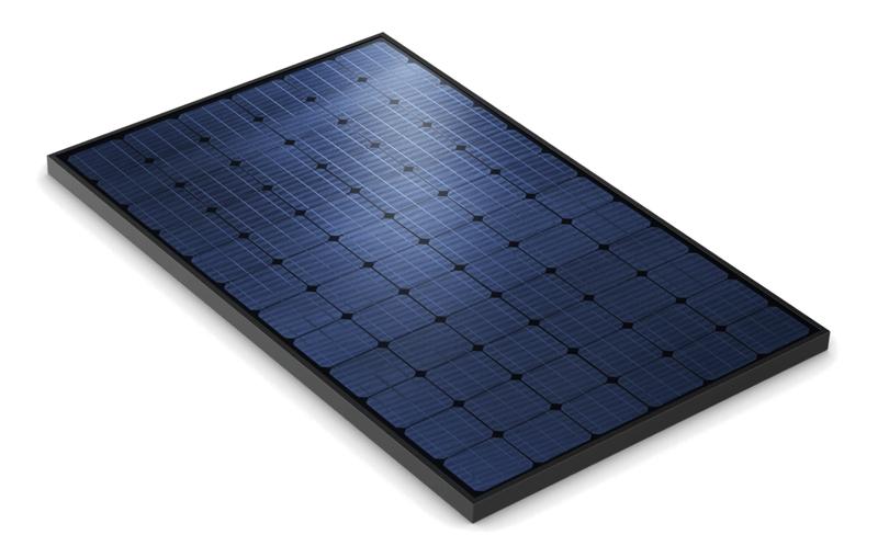 molndal-energi-solceller-till-alla-3d-1