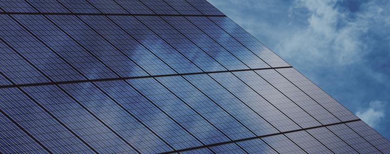molndal-energi-solceller-till-alla-4-1