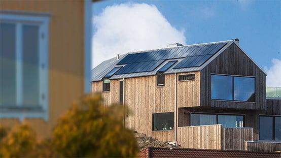molndal-energi-solceller-till-alla-privat-554x311